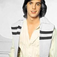 Shaun Cassidy, 1977
