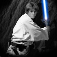 luke skywalker image via rabittooth.com